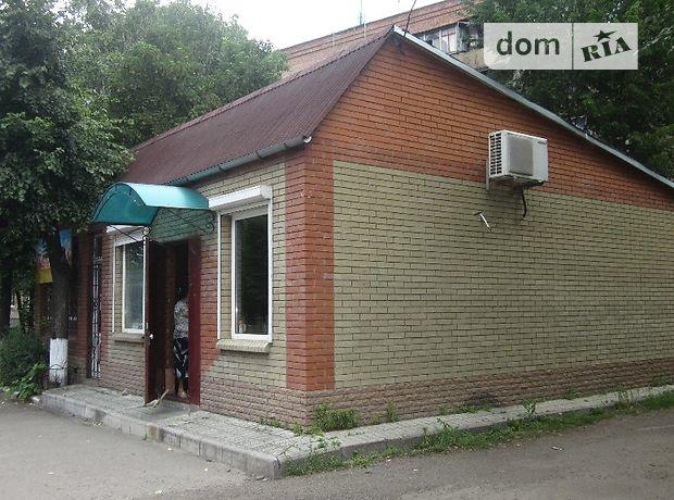 Продажа помещения свободного назначения, Черкасская, Смела, р‑н.Смела