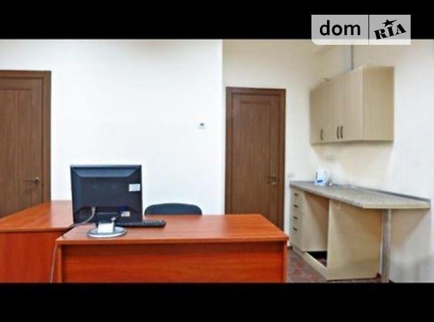 Помещение свободного назначения в Сумах, продажа по Cирко, район Заречный, цена: договорная за объект фото 1