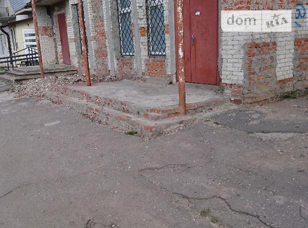 Помещение свободного назначения в Сумах, продажа по Глинки улица, район Химгородок, цена: договорная за объект фото 1
