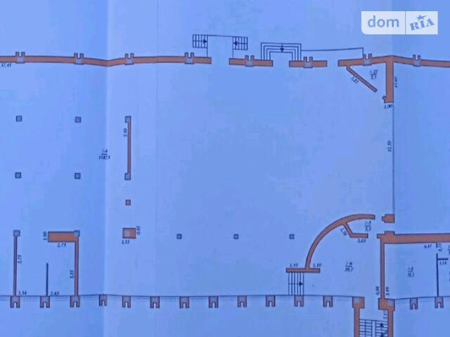 Помещение свободного назначения в Сваляве, цена продажи: договорная за объект фото 1