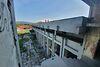 Помещение свободного назначения в Сваляве, цена продажи: договорная за объект фото 5