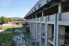 Помещение свободного назначения в Сваляве, цена продажи: договорная за объект фото 6