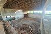 Помещение свободного назначения в Сваляве, цена продажи: договорная за объект фото 8