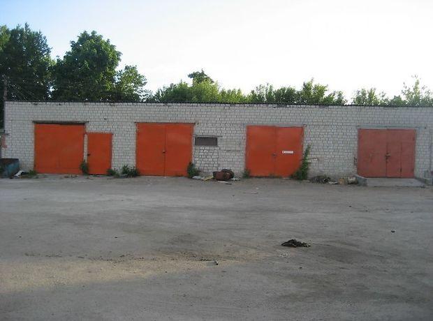 Помещение свободного назначения в Тараще, продажа по Ватутіна, район Тараща, цена: договорная за объект фото 1