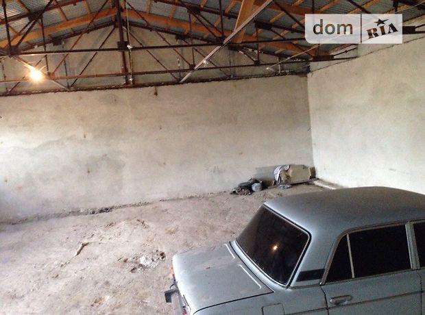 Продаж приміщення вільного призначення, Тернопіль, c.Чистилів
