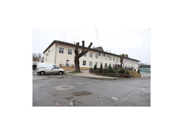 Помещение свободного назначения в Тернополе, продажа по Майновий комплекс, район Оболонь, цена: 675 000 долларов за объект фото 1