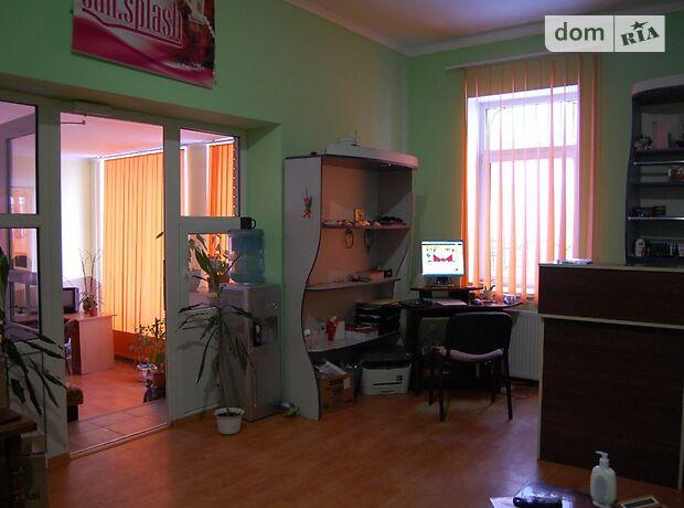 Помещение свободного назначения в Тернополе, продажа по ВВеликого, район Аляска, цена: договорная за объект фото 1