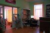 Помещение свободного назначения в Тернополе, продажа по ВВеликого, район Аляска, цена: 50 000 долларов за объект фото 1