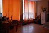 Помещение свободного назначения в Тернополе, продажа по ВВеликого, район Аляска, цена: договорная за объект фото 4
