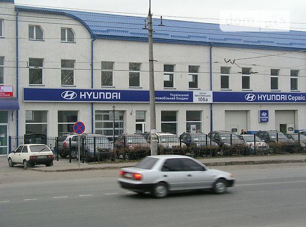 Помещение свободного назначения в Тернополе, продажа по Микулинецька 108а, район Авторынок, цена: 15 000 долларов за объект фото 1