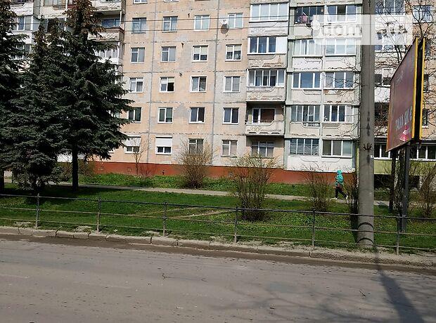 Помещение свободного назначения в Тернополе, продажа по Киевская улица, район Бам, цена: договорная за объект фото 1