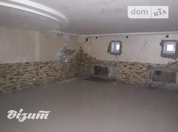 Продажа помещения свободного назначения, Тернополь, р‑н.Бам, Королева улица