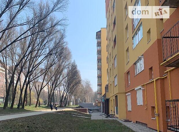 Помещение свободного назначения в Тернополе, продажа по Злуки проспект, район Бам, цена: договорная за объект фото 1