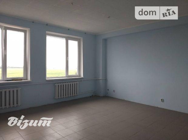 Помещение свободного назначения в Тернополе, продажа по Стуса, район Бам, цена: договорная за объект фото 1