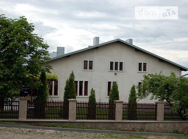 Помещение свободного назначения в Тернополе, продажа по, в селе Била, цена: договорная за объект фото 1