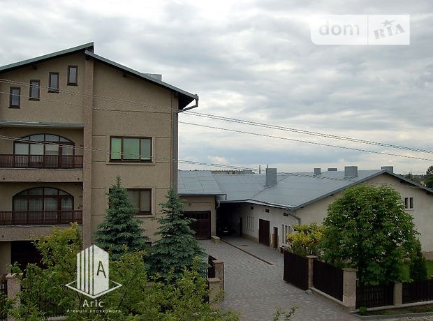 Помещение свободного назначения в Тернополе, продажа по, в селе Била, цена: 299 999 долларов за объект фото 1