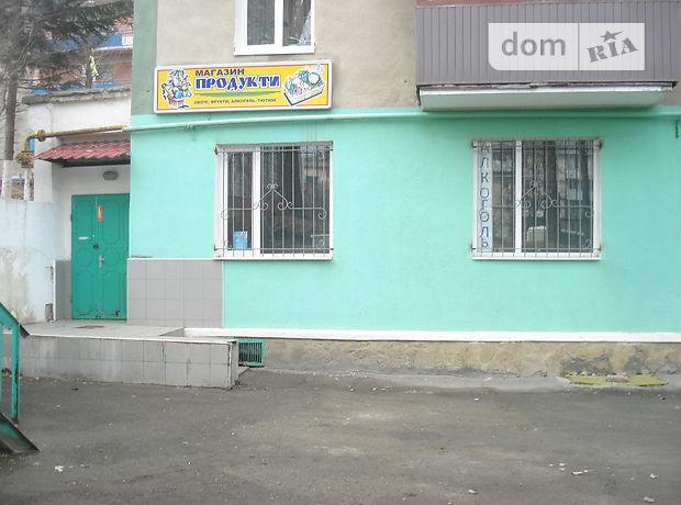 Помещение свободного назначения в Тернополе, продажа по Бережанская улица, район Дружба, цена: 57 000 долларов за объект фото 1