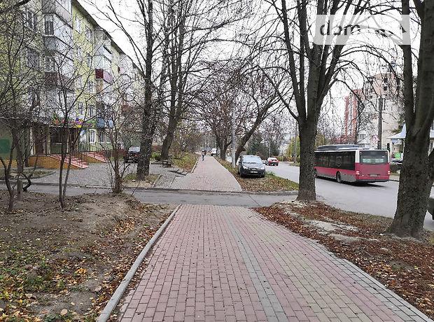 Помещение свободного назначения в Тернополе, продажа по Карпенко улица, район Дружба, цена: 90 000 долларов за объект фото 1