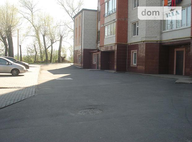 Продажа помещения свободного назначения, Тернополь, р‑н.Дружба, Карпенко улица