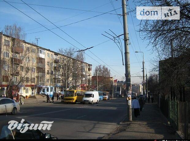 Помещение свободного назначения в Тернополе, продажа по Мазепы Гетмана улица, район Дружба, цена: 150 000 долларов за объект фото 2