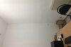 Помещение свободного назначения в Тернополе, продажа по Мазепы Гетмана улица, район Дружба, цена: договорная за объект фото 3