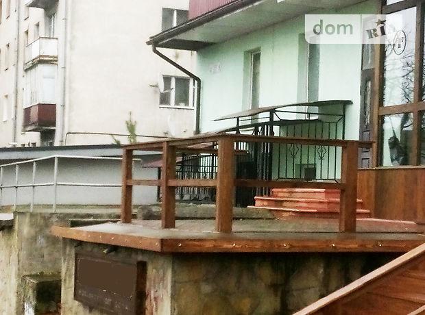Помещение свободного назначения в Тернополе, продажа по Мазепы Гетмана улица, район Дружба, цена: 89 000 долларов за объект фото 1