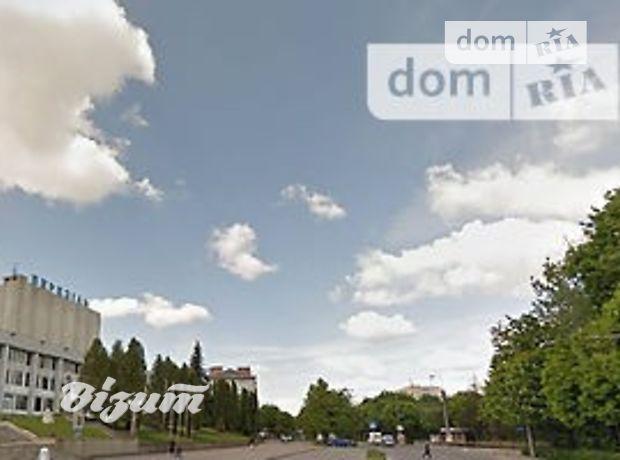 Продажа помещения свободного назначения, Тернополь, р‑н.Дружба, Мира улица