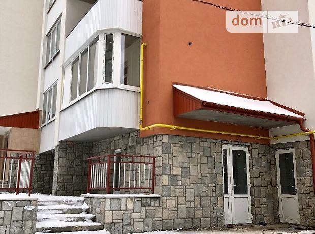 Помещение свободного назначения в Тернополе, продажа по Тролейбусна 5Е, район Дружба, цена: договорная за объект фото 1