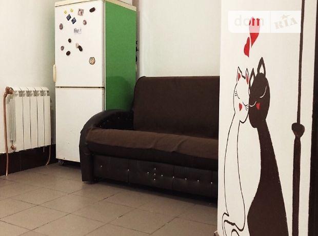 Помещение свободного назначения в Тернополе, продажа по Яремчука Назария улица, район Дружба, цена: 21 000 долларов за объект фото 1
