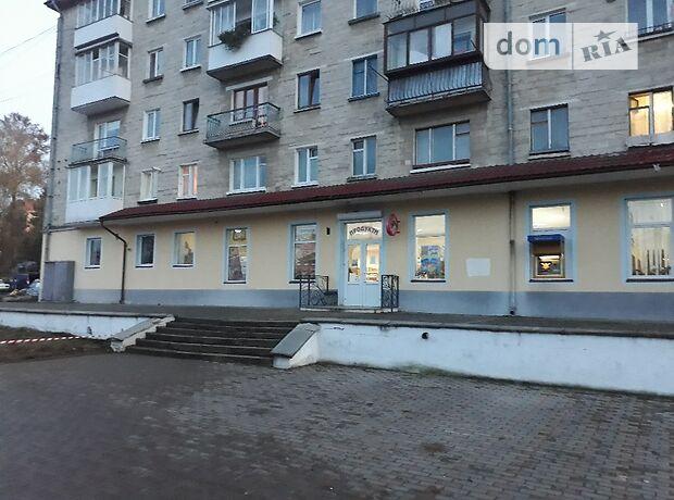 Помещение свободного назначения в Тернополе, продажа по, район Дружба, цена: договорная за объект фото 1
