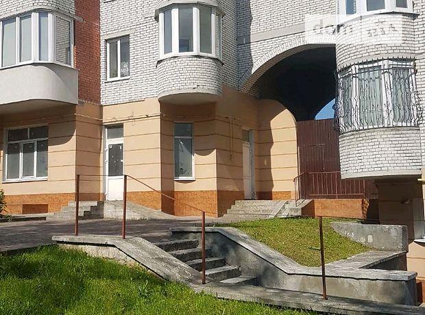 Помещение свободного назначения в Тернополе, продажа по Коновальця, район Канада, цена: 45 000 долларов за объект фото 1