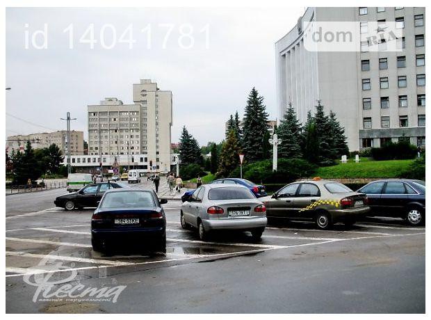 Помещение свободного назначения в Тернополе, продажа по Новий Світ ближній, район Новый свет, цена: 21 500 долларов за объект фото 1