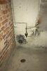 Помещение свободного назначения в Тернополе, продажа по Котляревського, район Новый свет, цена: 130 000 долларов за объект фото 3