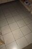 Помещение свободного назначения в Тернополе, продажа по Котляревського, район Новый свет, цена: договорная за объект фото 7