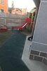 Помещение свободного назначения в Тернополе, продажа по Котляревського, район Новый свет, цена: договорная за объект фото 8