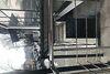 Помещение свободного назначения в Тернополе, продажа по Котляревського 69, район Новый свет, цена: договорная за объект фото 8