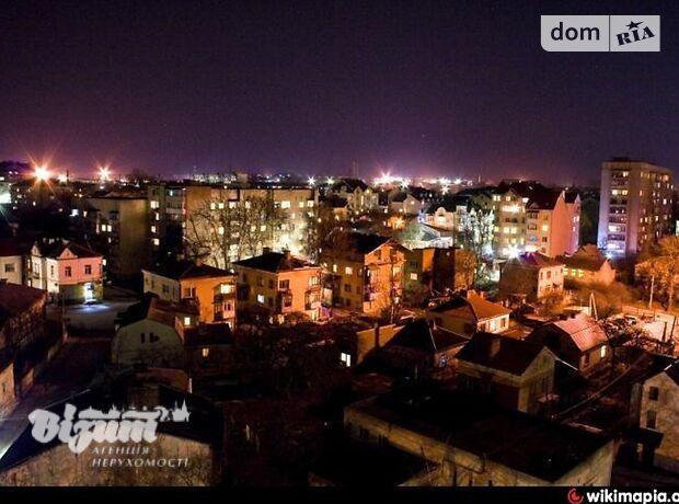 Помещение свободного назначения в Тернополе, продажа по Новый Свет улица, район Новый свет, цена: договорная за объект фото 2