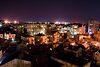 Помещение свободного назначения в Тернополе, продажа по Новый Свет улица, район Новый свет, цена: договорная за объект фото 1