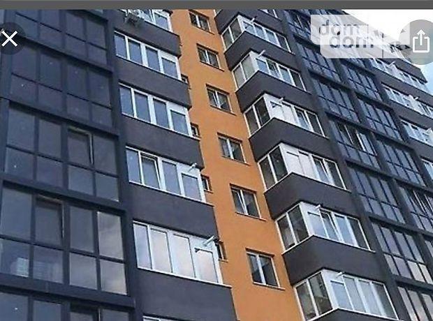 Помещение свободного назначения в Тернополе, продажа по, район Новый свет, цена: договорная за объект фото 2