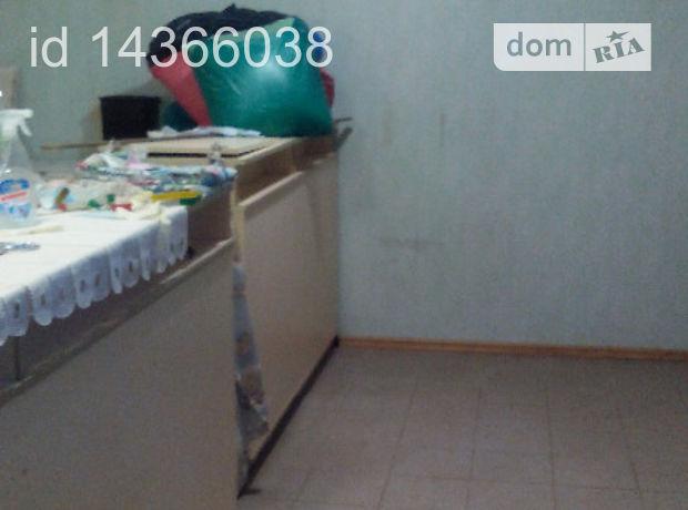 Продажа помещения свободного назначения, Тернополь, р‑н.Новый свет, КОТЛЯРЕВСЬКОГО