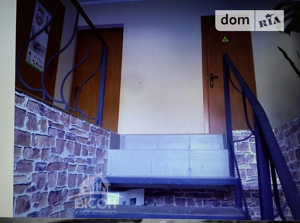 Помещение свободного назначения в Тернополе, продажа по Подольская улица, район Оболоня, цена: договорная за объект фото 1