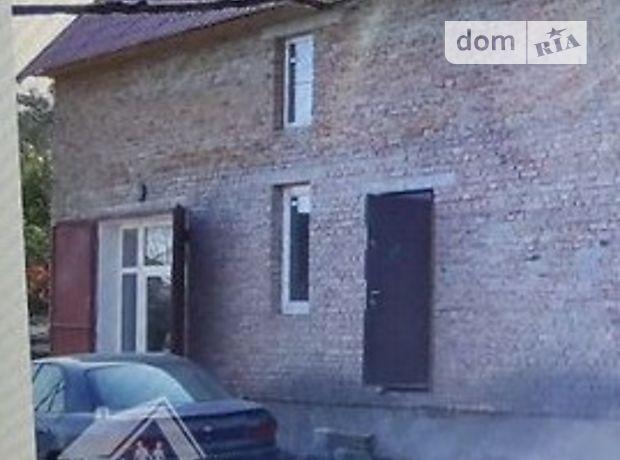 Помещение свободного назначения в Тернополе, продажа по, район Оболонь, цена: 65 000 долларов за объект фото 1