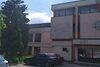 Помещение свободного назначения в Тернополе, продажа по Микулинецкая улица, район Оболоня, цена: договорная за объект фото 1