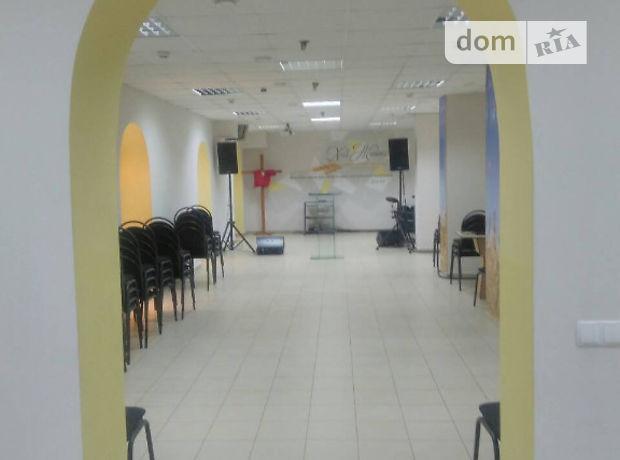 Продажа помещения свободного назначения, Тернополь, р‑н.Солнечный, Чалдаева улица