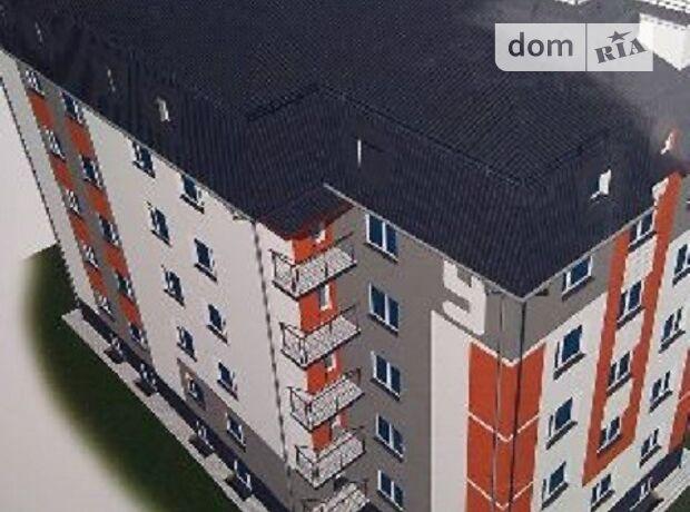 Помещение свободного назначения в Тернополе, продажа по Лозовецька вулиця, район Бам, цена: договорная за объект фото 1