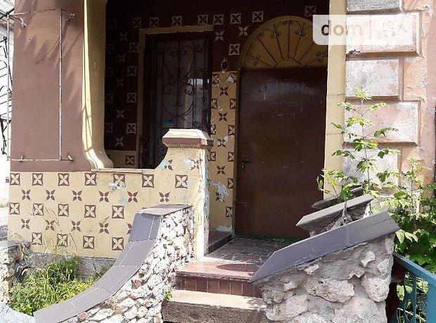 Продажа помещения свободного назначения, Тернополь, р‑н.Старый парк, Весела вулиця, дом 24