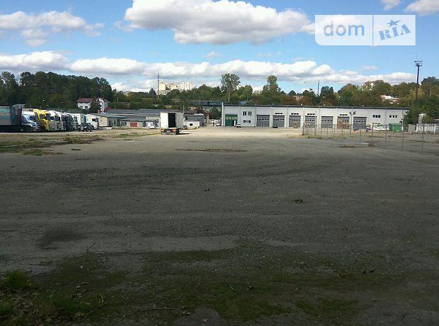 Продажа помещения свободного назначения, Тернополь, р‑н.Центр, Гаевая улица