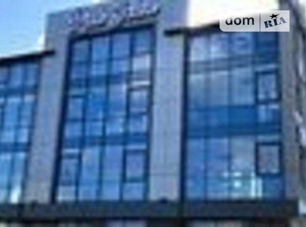 Помещение свободного назначения в Тернополе, продажа по Живова Анатолия улица 9м, район Центр, цена: 166 650 долларов за объект фото 1