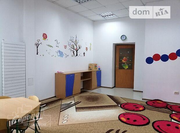 Помещение свободного назначения в Тернополе, продажа по Руська улица 49, район Центр, цена: договорная за объект фото 1