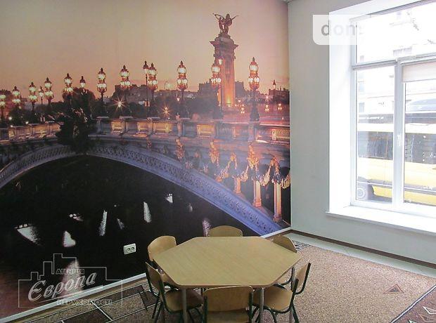 Помещение свободного назначения в Тернополе, продажа по Руська улица 49, район Центр, цена: 176 000 долларов за объект фото 1